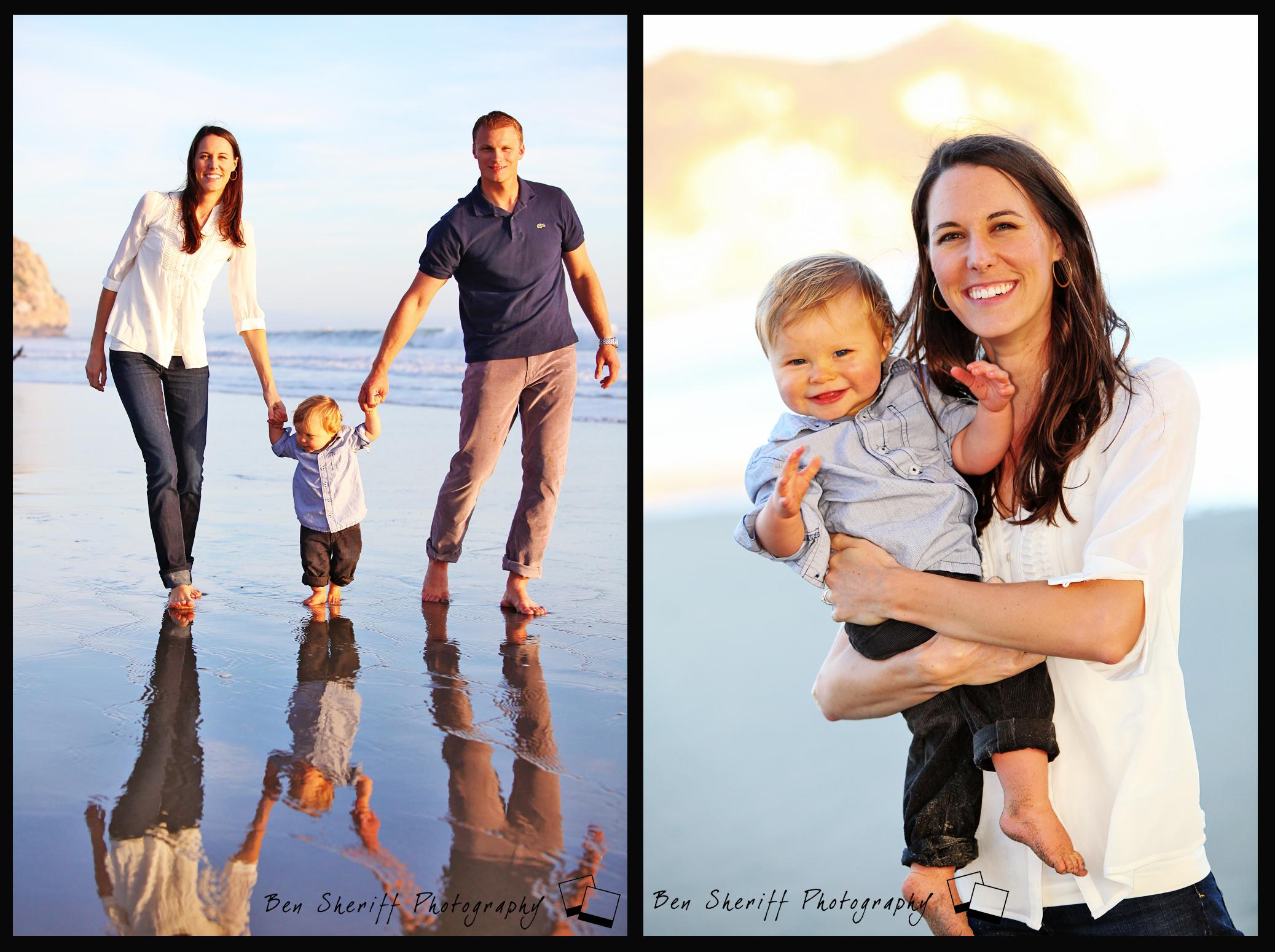 Ben Sheriff Photography Blog Auburn California Wedding Photographer