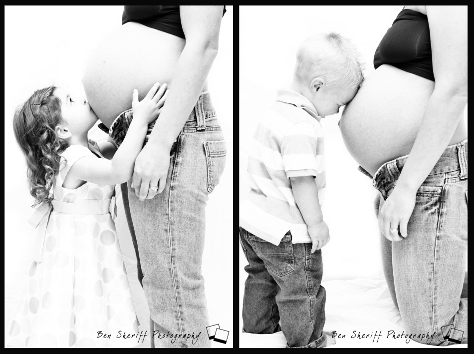Auburn CA Maternity Photographer