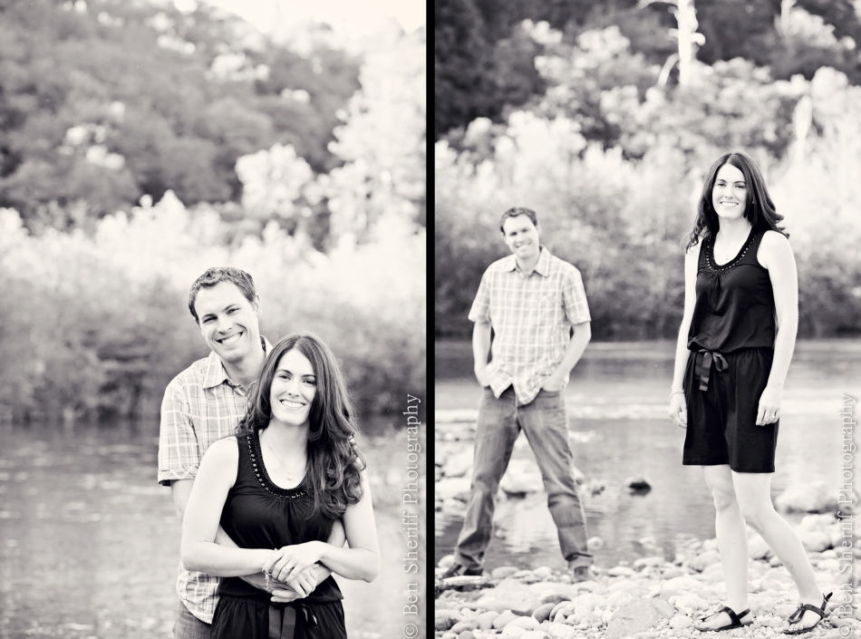 Auburn California Engagement Photographer