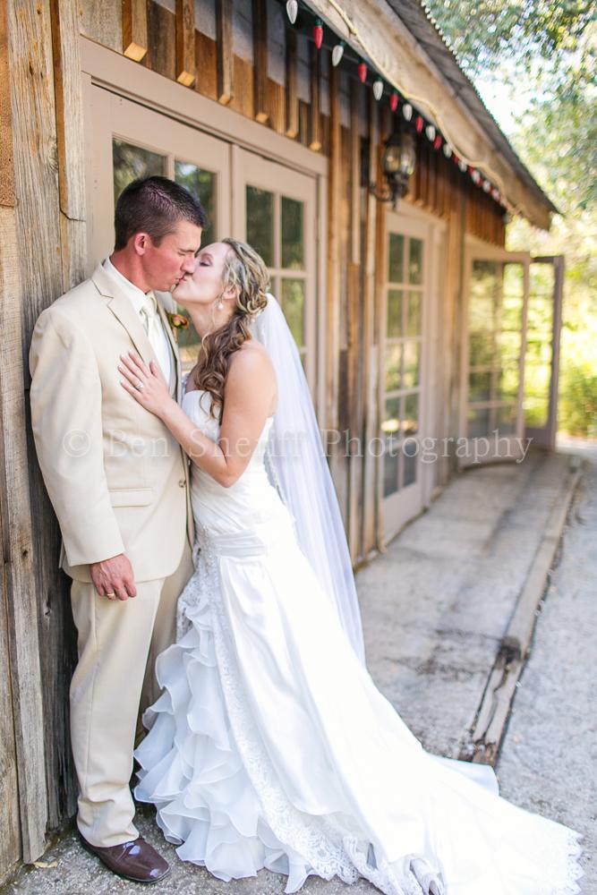 Cameron & Gina Wedding  (1001 of 1353)