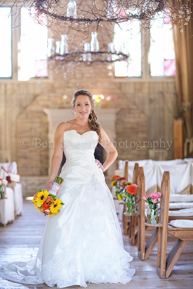 Cameron & Gina Wedding  (335 of 1353)