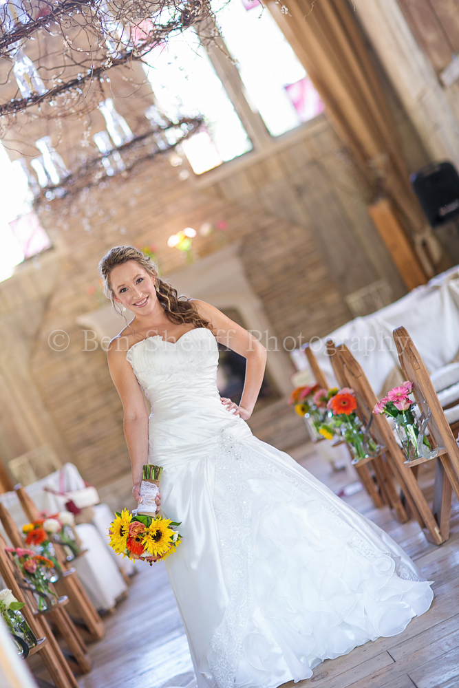 Cameron & Gina Wedding  (339 of 1353)