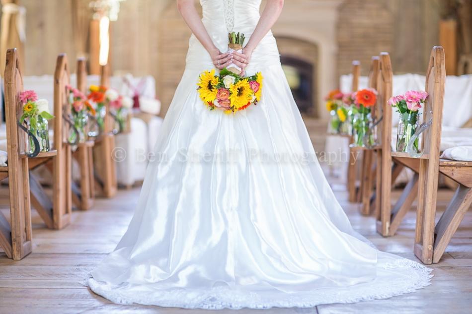 Cameron & Gina Wedding  (352 of 1353)