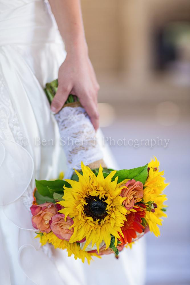 Cameron & Gina Wedding  (358 of 1353)
