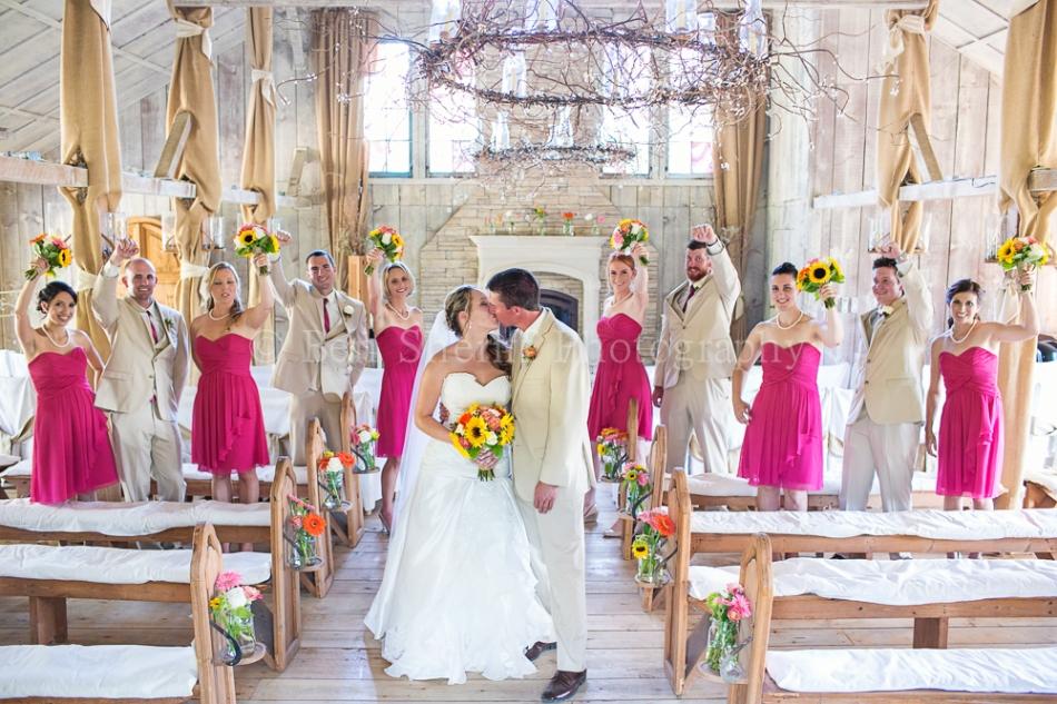 Cameron & Gina Wedding  (811 of 1353)