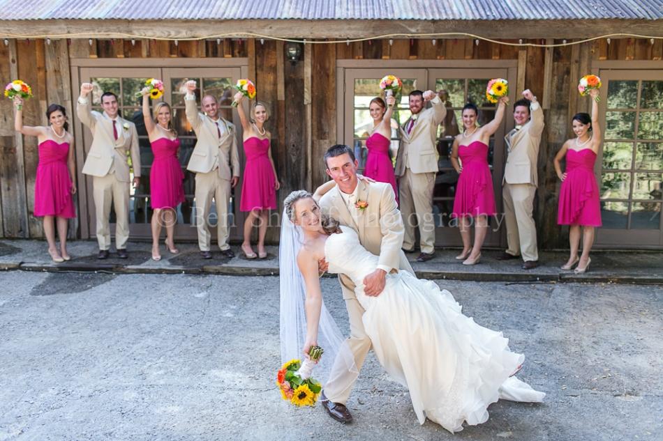 Cameron & Gina Wedding  (864 of 1353)