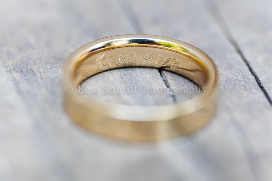 Cameron & Gina Wedding  (9 of 1353)
