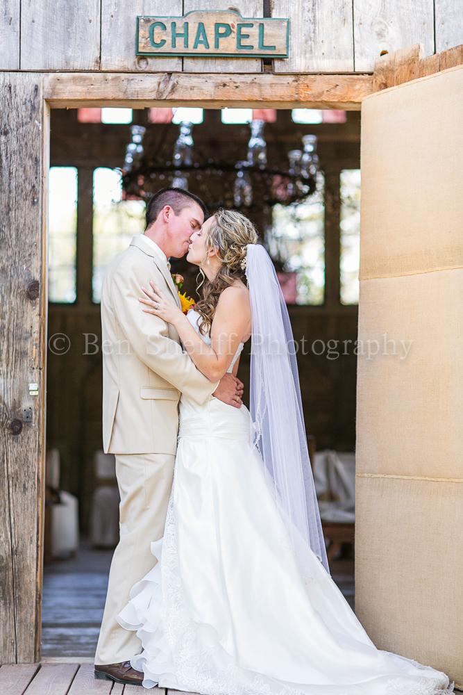 Cameron & Gina Wedding  (939 of 1353)