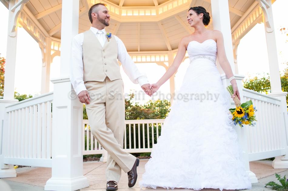 Travis & Trish Wedding (628 of 1153)